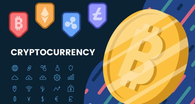 Blockchain.com: Compra Bitcoin su App Store