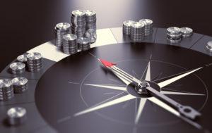Coinbase supporterà un airdrop che darà a tutti i possessori di XRP la possibilità di criptovaluta gratuita.