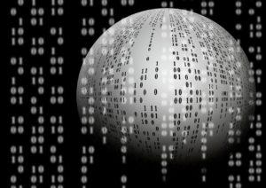 """OTC Markets Group Inc. (OTCQX: OTCM), operatore dei mercati finanziari per oltre 11.000 titoli statunitensi e globali, ha annunciato oggi che il Bitwise 10 Crypto Index Fund (OTCQX: BITW) si è qualificato per operare sul OTCQX® Best Market. Il Bitwise 10 Crypto Index Fund è il primo fondo di criptoindicizzazione quotato in borsa negli Stati Uniti. Il suo obiettivo è di tracciare l'indice Bitwise 10 Large Cap Crypto Index, un indice ponderato in base alla capitalizzazione di mercato delle 10 maggiori criptovalute, analizzato per verificare la liquidità, la custodia e altri rischi, e ribilanciato mensilmente, che rappresenta circa l'80% del mercato complessivo delle criptovalute. Le azioni del Bitwise 10 Crypto Index Fund inizieranno a essere scambiate oggi su OTCQX sotto il simbolo """"BITW"""". Gli investitori statunitensi possono trovare le attuali informazioni finanziarie e le quotazioni in tempo reale di livello 2 per la società su www.otcmarkets.com. Il Mercato OTCQX fornisce agli investitori un mercato pubblico americano di qualità superiore per la ricerca e il trading delle azioni delle società orientate agli investitori. Il passaggio all'OTCQX Market segna una pietra miliare importante per le aziende, consentendo loro di dimostrare le loro qualifiche e di costruire visibilità tra gli investitori statunitensi. Per qualificarsi per l'OTCQX, le aziende devono soddisfare elevati standard finanziari, seguire le migliori pratiche di corporate governance e dimostrare la conformità alle leggi sui titoli applicabili. """"Gli eventi senza precedenti del 2020 hanno motivato molti a dare priorità agli investimenti in crypto per la prima volta"""", ha detto Hunter Horsley, fondatore e CEO di Bitwise Asset Management. """"Con BITW, gli investitori possono ora ottenere l'esposizione a bitcoin, etereum e altre criptovalute senza dover scegliere i vincitori e monitorare costantemente i rapidi cambiamenti nello spazio"""". B. Riley Securities Inc. ha agito come sponsor OTCQX della società. Info"""