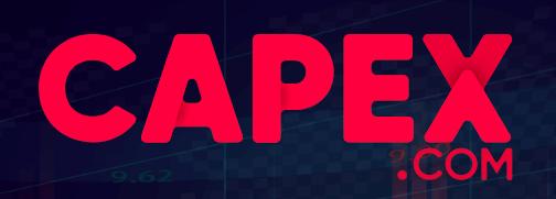 capex logo